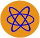 logotipo de INTELSEG SOLUCIONES TECNOLOGICAS SL