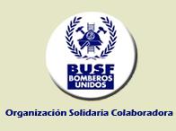 busf (1)