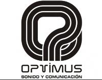 logo-optimus