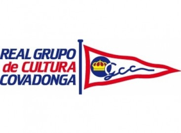 cultura-covadonga
