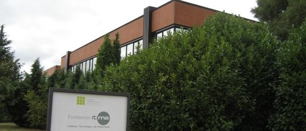 edificio_itma_cinn