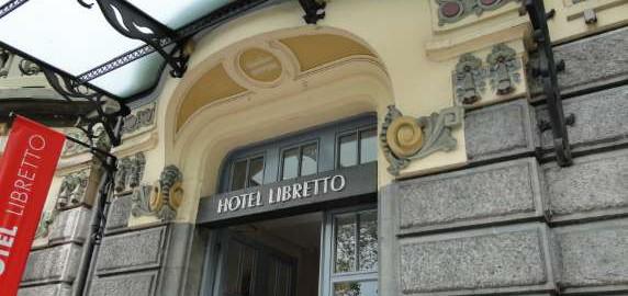 hotel-libretto