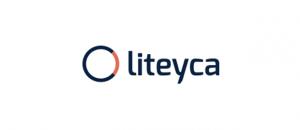 LITEYCA-S.L