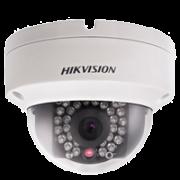hikvision-domo