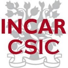 Incar-CSIC