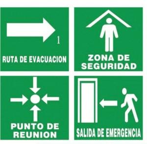 senales-de-emergencia1