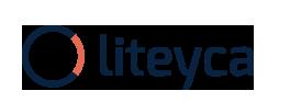 Liteyca
