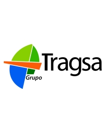 tragsa-logo2