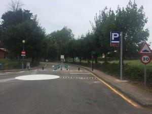 Perlora (Asturias)