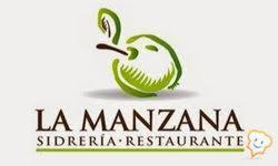 Sidreria La Manzana