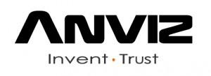 Anviz_logo11