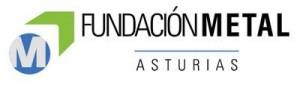 logo-apaisado1-fundacion_metal