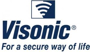 fab-Visonic_Logo