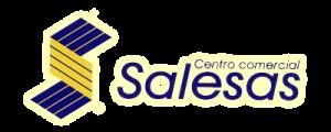 logo_salesas