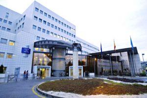 Hospital-San-Agustin-300x201
