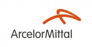 logo-vector-arcelormittal