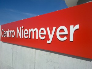 Centro_Niemeyer_Spain_LOGO