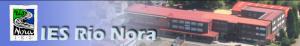 IES Rio Nora